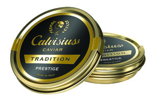 TRADITION-PRESTIGE300x207